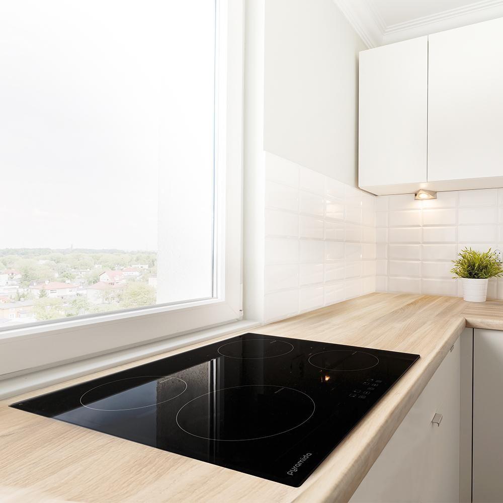 плита кухня кухонна плита
