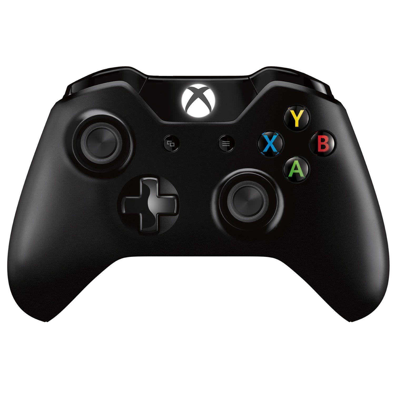 Ґеймпад Xbox One