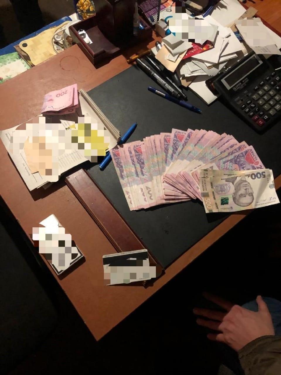 проституція україна поліція розслідування