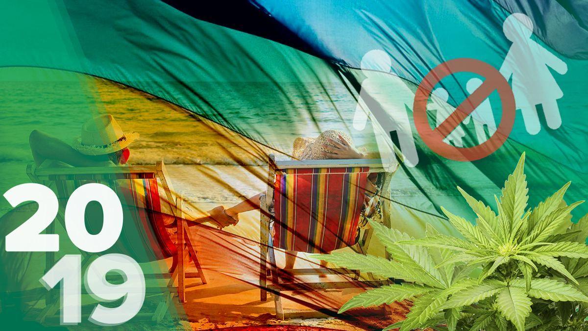 Марихуана прививки марихуана штаты