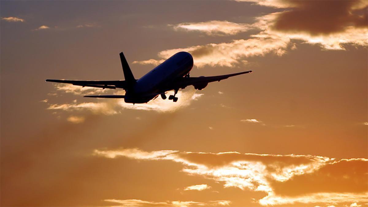 Найбезпечніші авіакомпанії світу: рейтинг 2020
