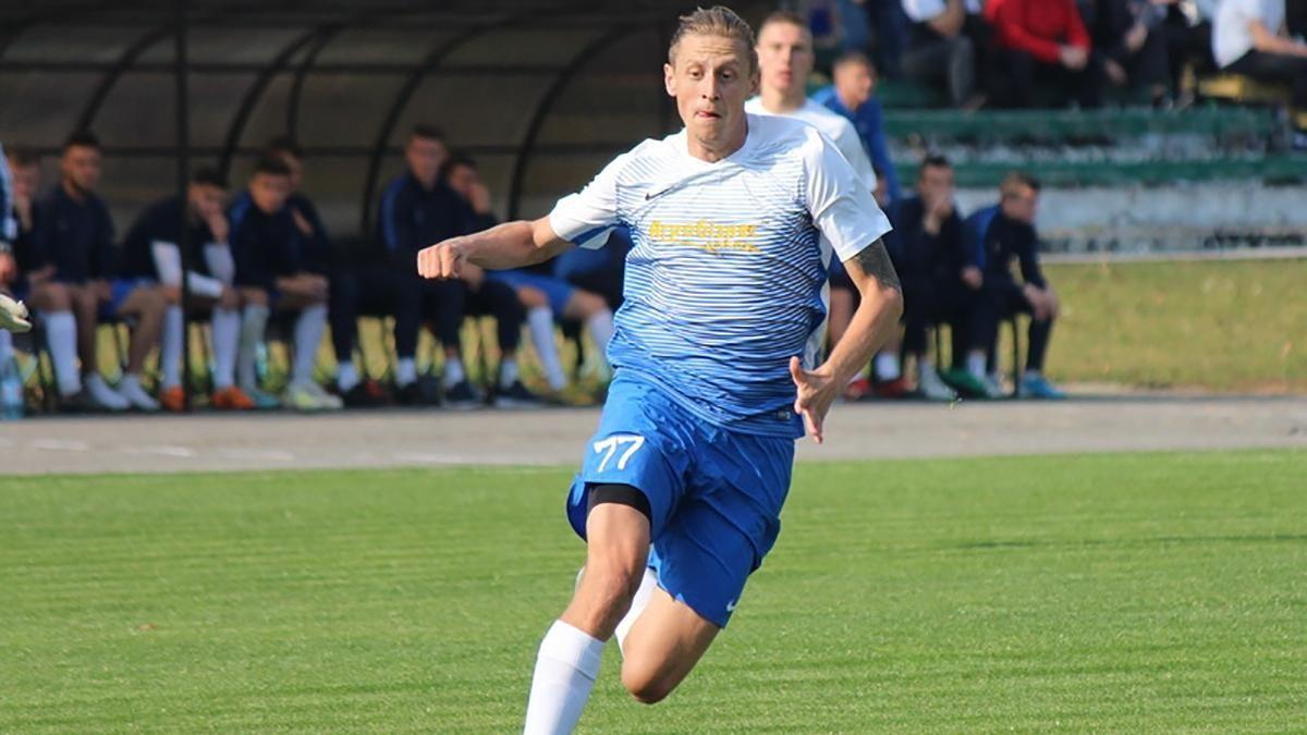 Картинки по запросу игорь сикорский футболист