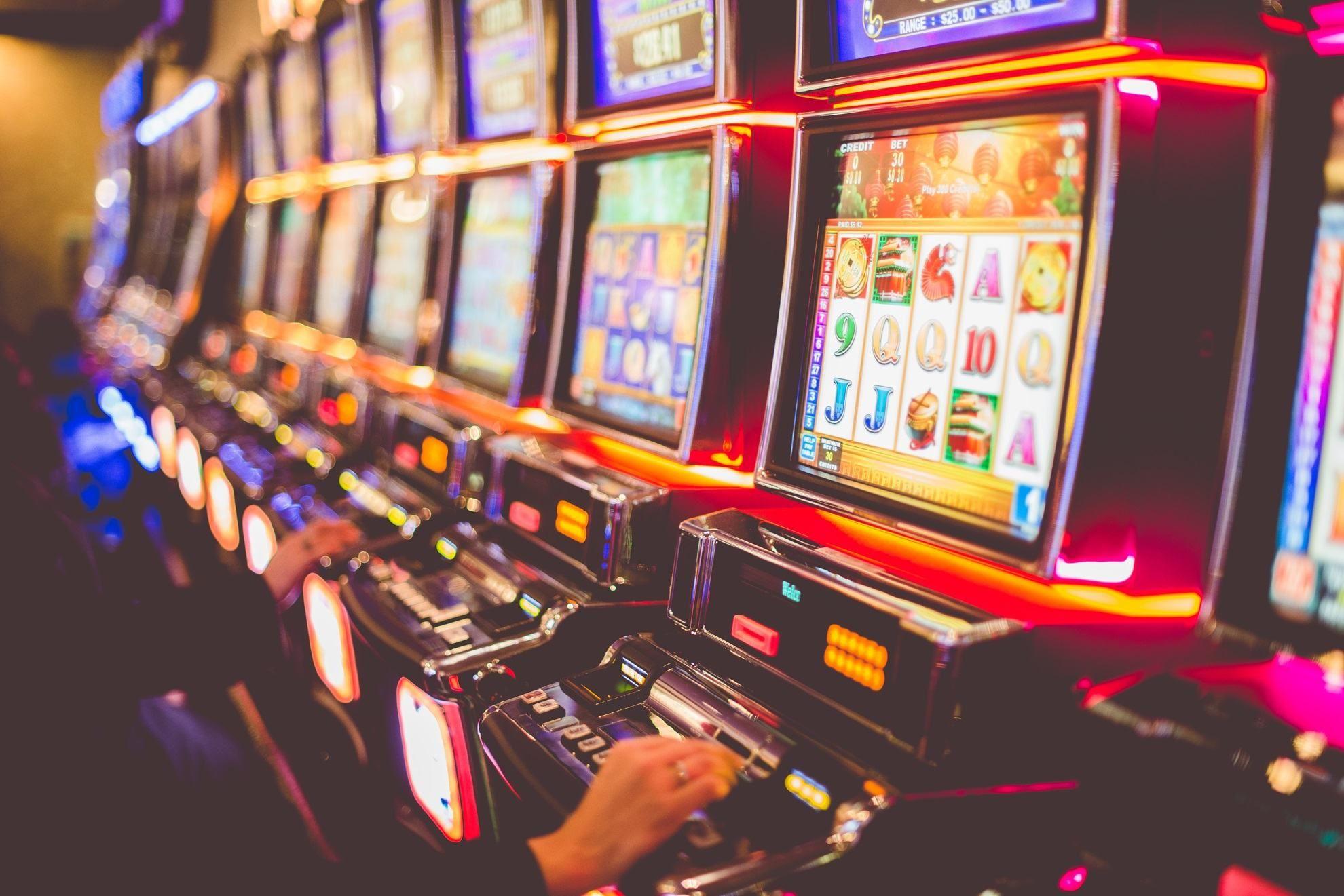Закрытие нелегальных игорных заведений: есть ли в Украине подпольные казино - Новости Кропивницкий - 24 Канал