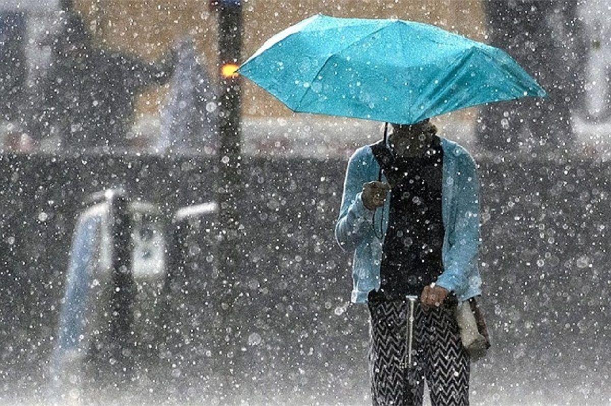 Синоптики обещают повышенную влажность картинка
