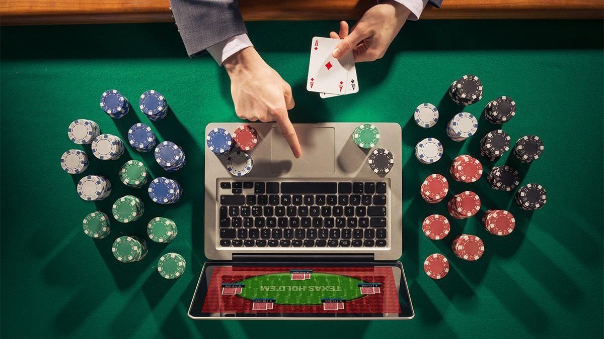 Покер бесплатно онлайн для новичков играть игровые автоматы в новомосковске возле гостинецы россия