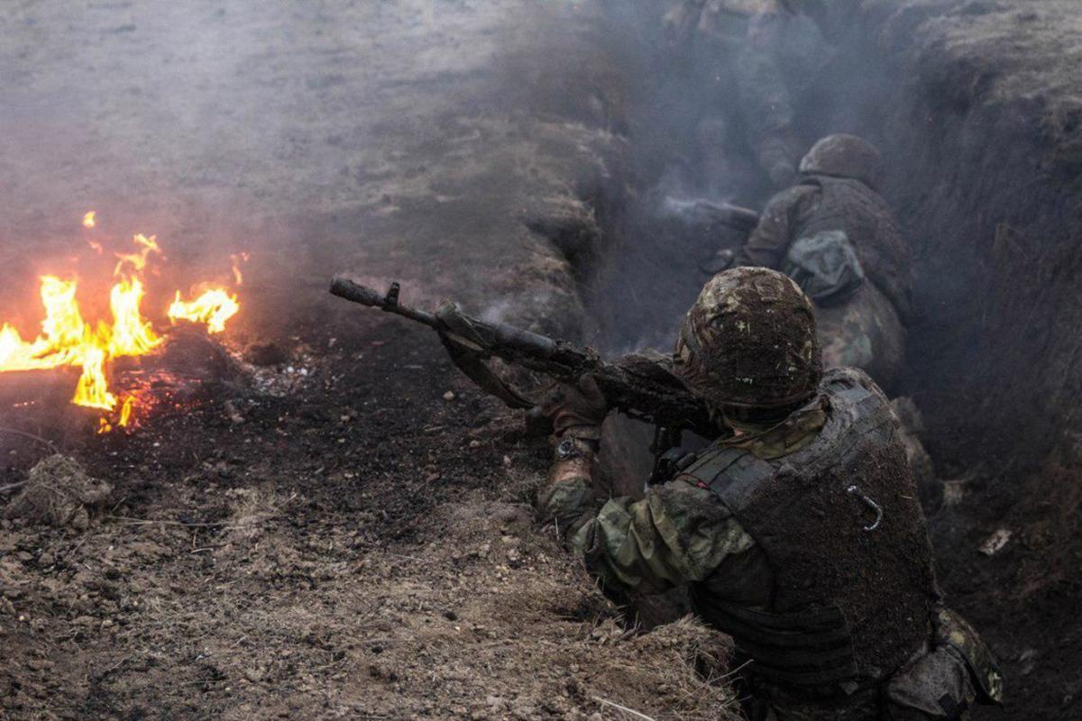 Война между Украиной и Россией: какие цели на самом деле преследует Кремль - Новости России - 24 Канал