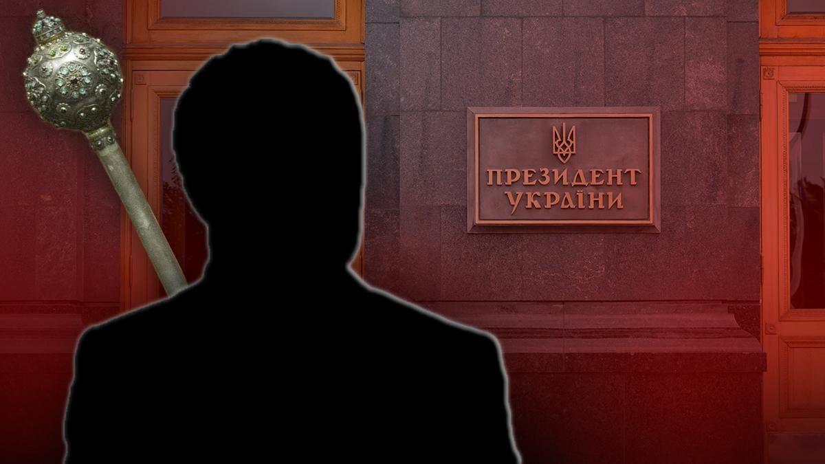 Кого хочуть бачити українці на посаді президента: результати свіжого с