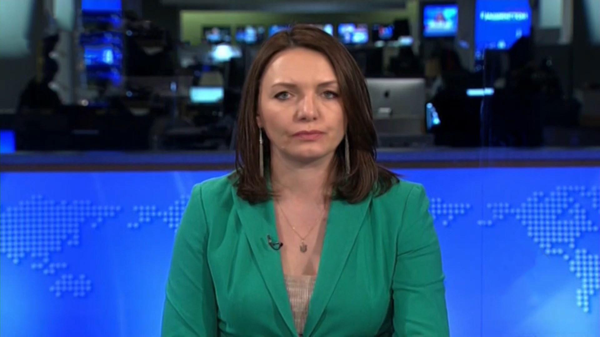 Голос Америки: В США предложили увеличить военную помощь для Украины - 24 Канал