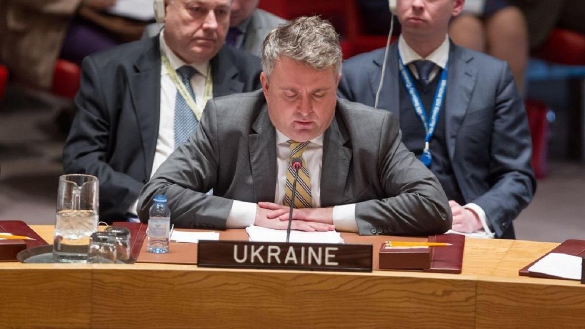 Не буде хтось з Сибіру розказувати нам, що робити: Кислиця про діалог