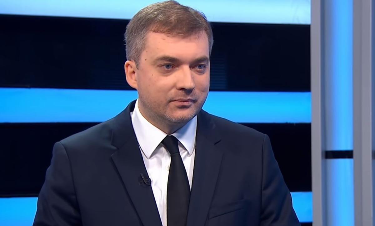 Україна може очікувати на підвищення статусу в НАТО у жовтні, – Загороднюк