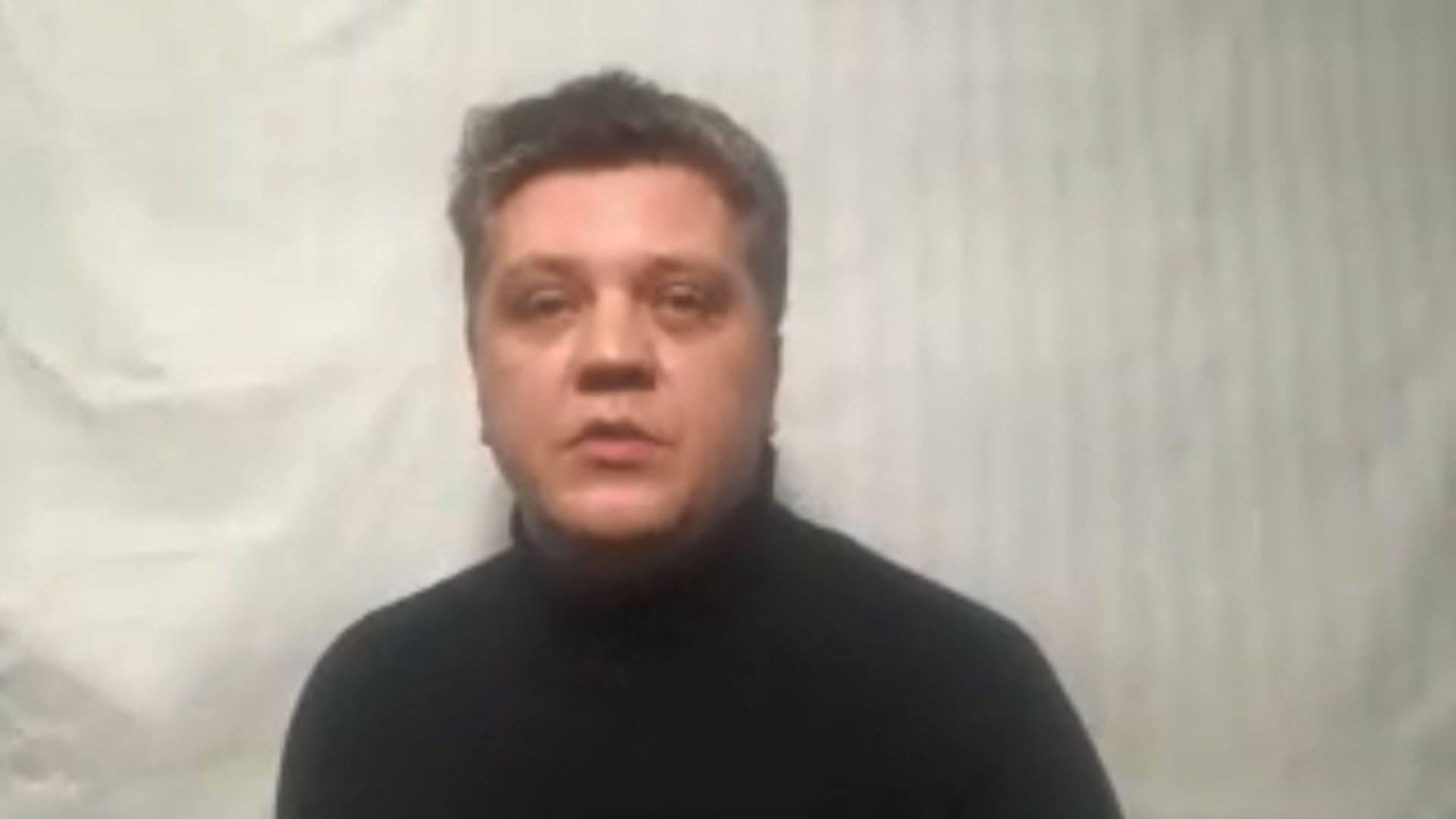 Украинцы из Китая записали трогательную песню про коронавирус: видео и комментарий автора - Новости здоровья - Здоровье 24