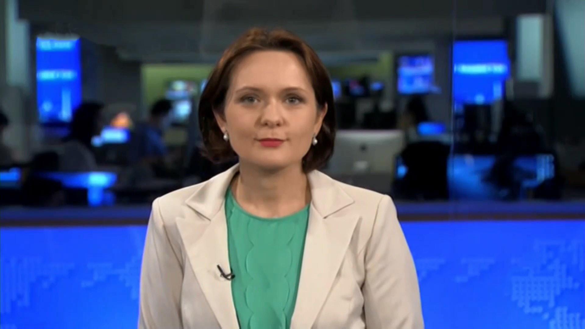 Голос Америки: Будет ли защищать США свободу религии в Украине - Последние новости - 24 Канал