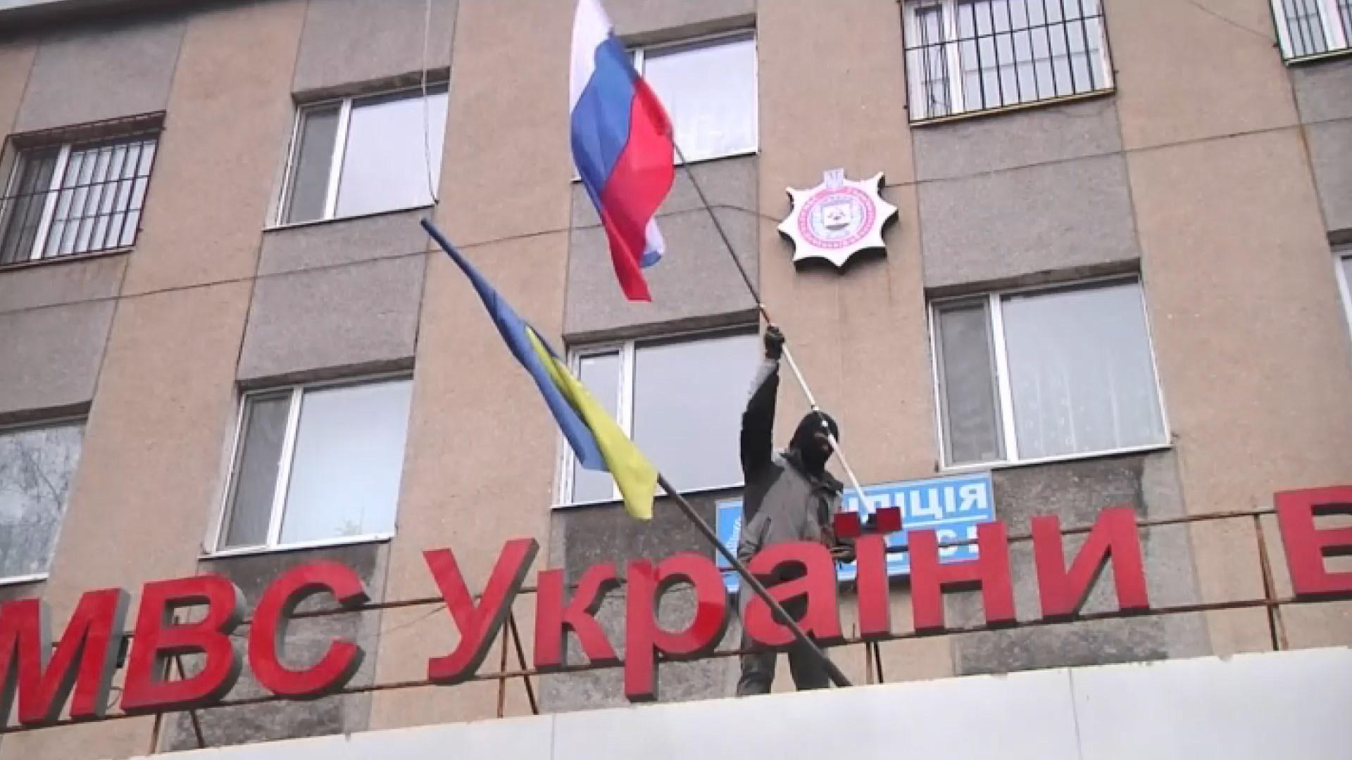 Шесть лет не дома: воспоминания переселенцев о страшной оккупации Донбасса - Новости Горловки - 24 Канал