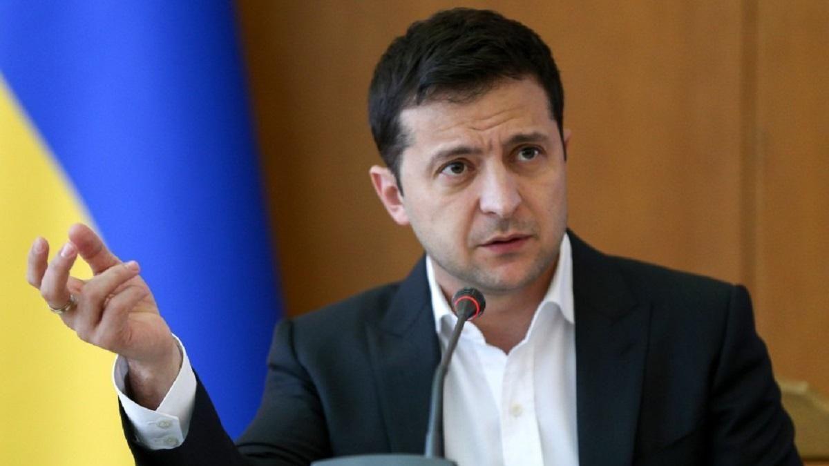 Провалы в реформировании: сможет ли Зеленский сохранить сотрудничество с МВФ - 24 Канал