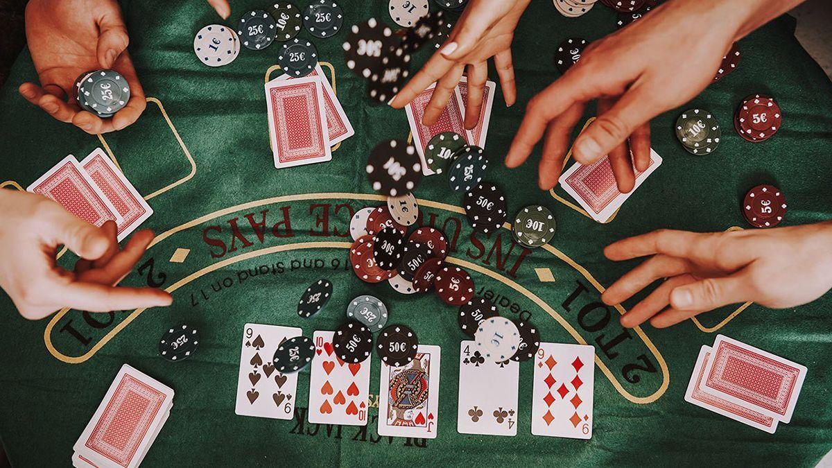 Разрешение онлайн покера игровые автоматы братва играть бесплатно и без регистрации лягушки