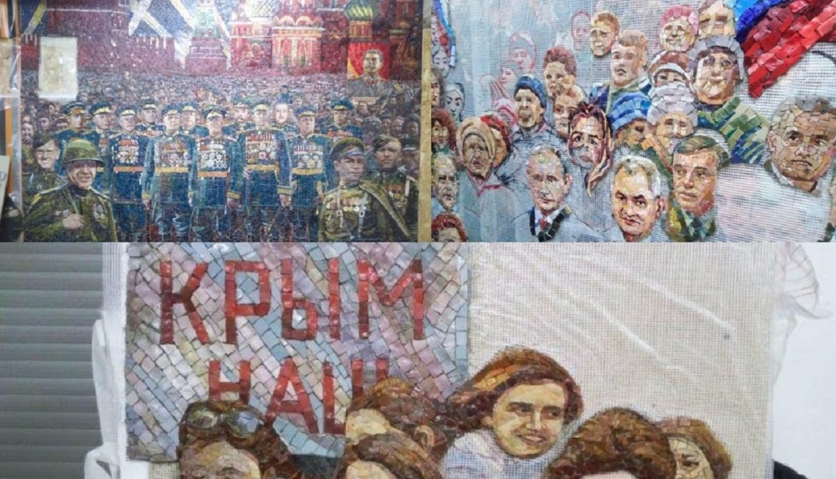 https://24tv.ua/resources/photos/news/202004/1332843.jpg?1587820502000