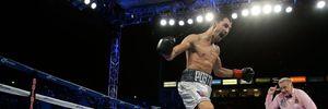Постол – Рамірес: дата бою українського боксера за два чемпіонські пояси WBC та WBO