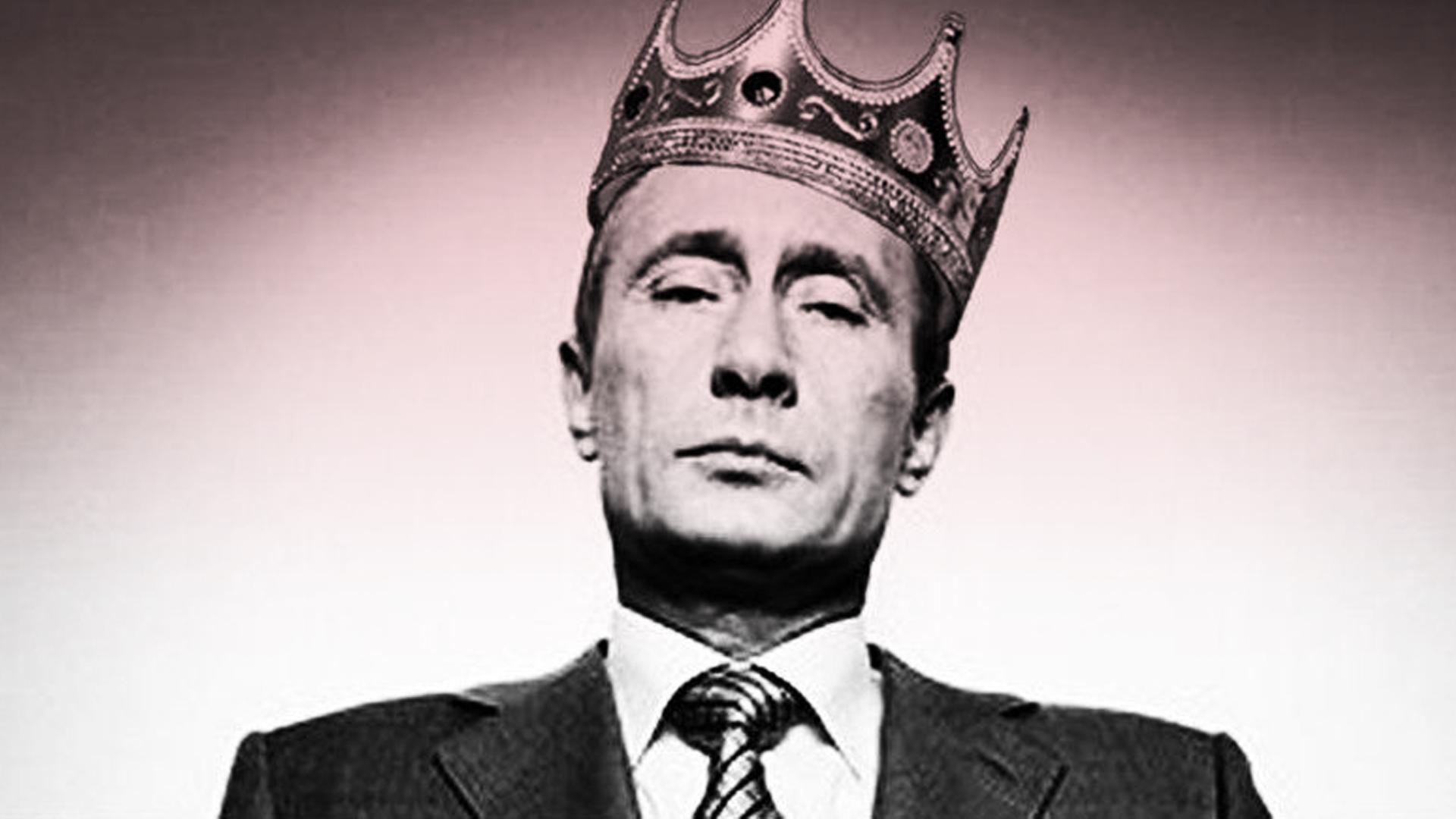 https://24tv.ua/resources/photos/news/202005/1338355_13632481.jpg?1588749192000