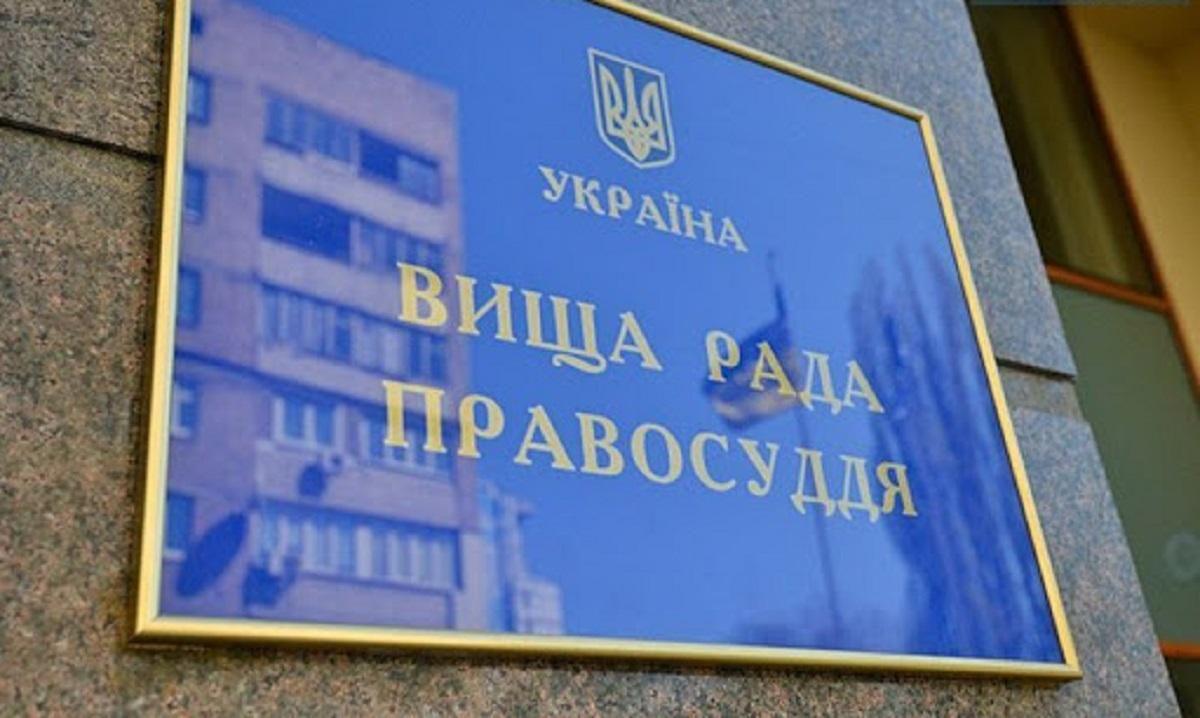 Etleboro.org - Мишустин поздравил премьеров СНГ, Абхазии и Южной ...
