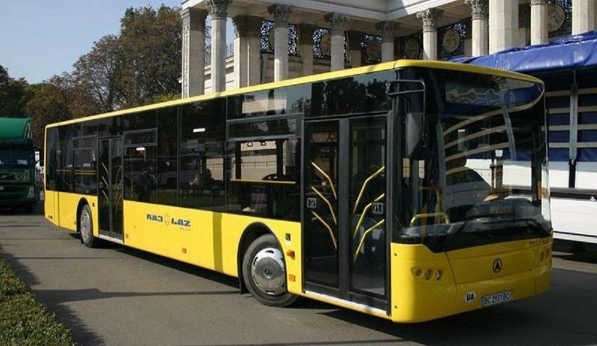 Добраться на работу почти невозможно: как украинцы живут без общественного транспорта - Новости Киева сегодня - 24 Канал