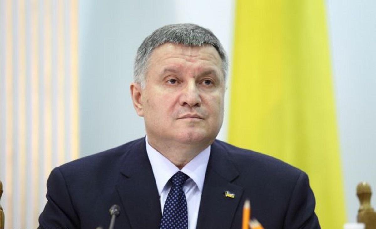Время говорить о ротации, – нардеп об отставке Авакова из-за изнасилования в Кагарлыке - Новости Украина - 24 Канал
