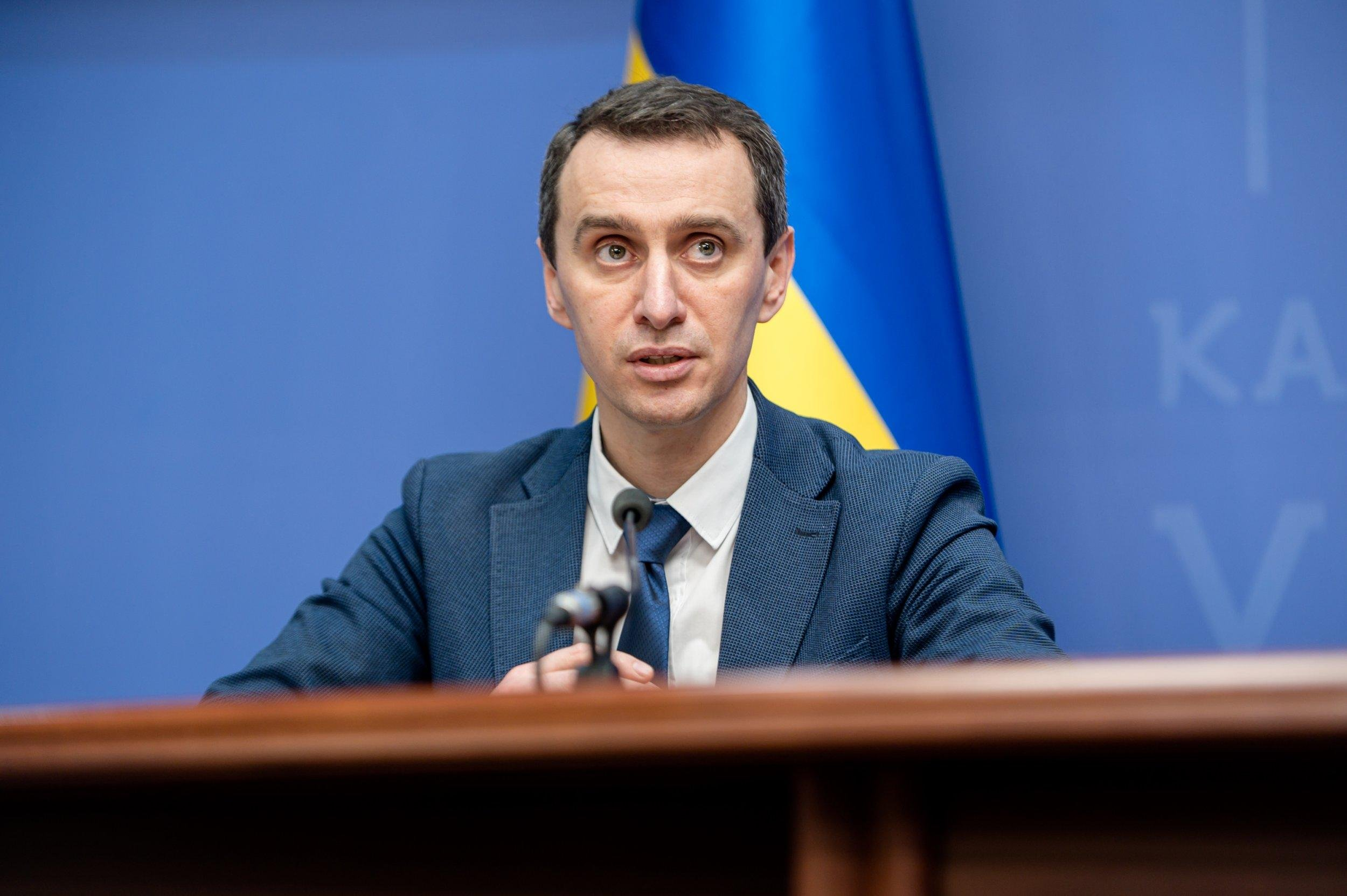 https://24tv.ua/resources/photos/news/202005/1352610.jpg?1590917744000