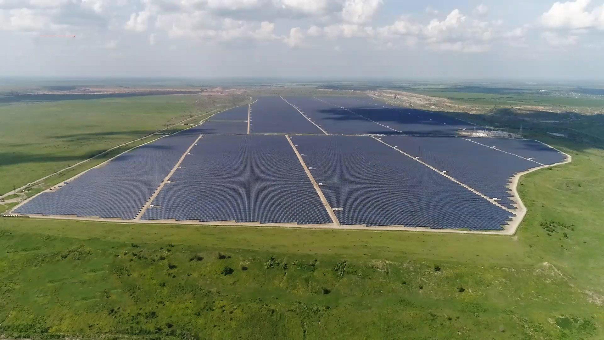 Производители зеленой электроэнергии на грани банкротства: причина - 24 Канал