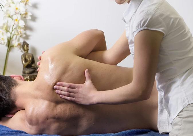 Найчастіше вивих стається у плечовому суглобі, нижньої щелепи і пальців рук / Фото pixabay
