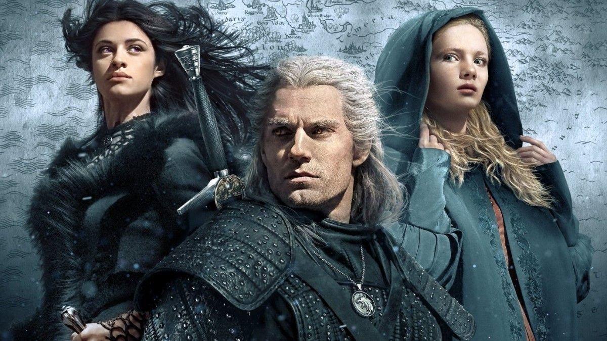 Самые популярные сериалы Netflix по просмотрам: рейтинг, обзор