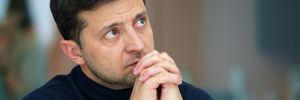 Вибухи в Бейруті: Зеленський висловив співчуття у зв'язку з трагедією