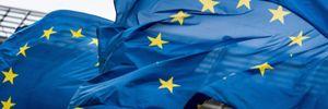 Через події у Білорусі можуть скликати екстрений саміт ЄС