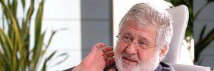 Коломойскому конец: Шабунин рассказал, чем закончится дело в отношении олигарха в США