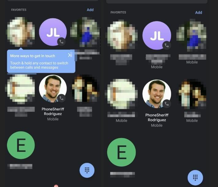 'Звонилка' Google стала доступна для большинства Android-смартфонов