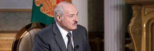 """""""Лукашенко почув"""": до народу Білорусі звернулася голова Ради Республіки"""