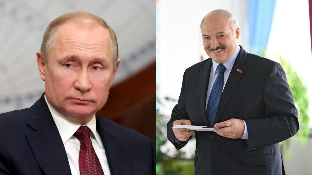 Протесты в Беларуси: чем закончится вторжение России