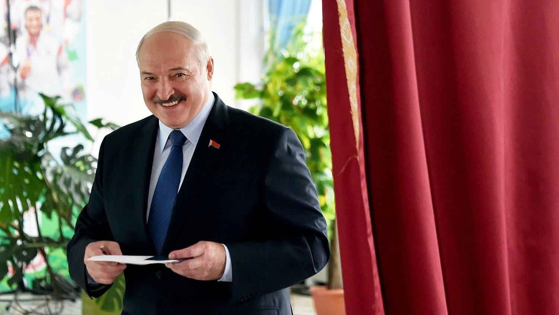 Лукашенко уйдет из власти, это лишь вопрос времени, – белорусский политолог - новости Беларусь - 24 Канал