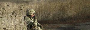На Донбасі перемир'я триває, проте не без порушень: деталі