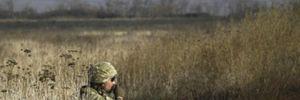 На Донбассе перемирие продолжается, однако не без нарушений: детали