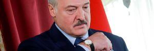 Лукашенко вже програв: які є 3 можливі сценарії для диктатора