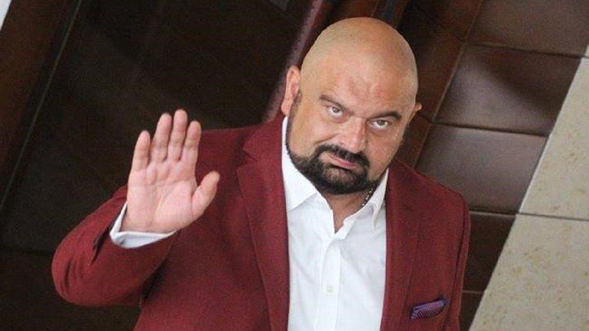 Самая крупная взятка в истории Украины: экс-министра-беглеца ...