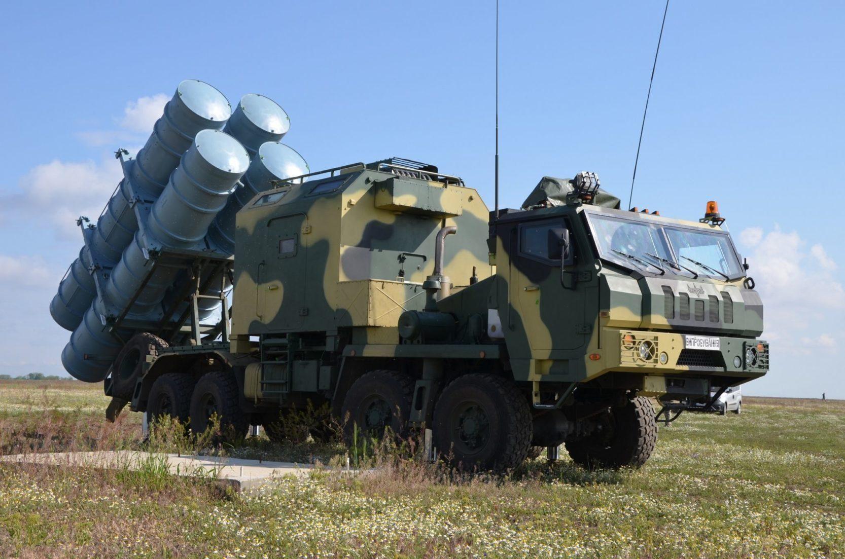 Техника войны: РК'Нептун', которого боится Москва. Автоматический гранотомет АГС-17 'Пламя' - Новости России - 24 Канал