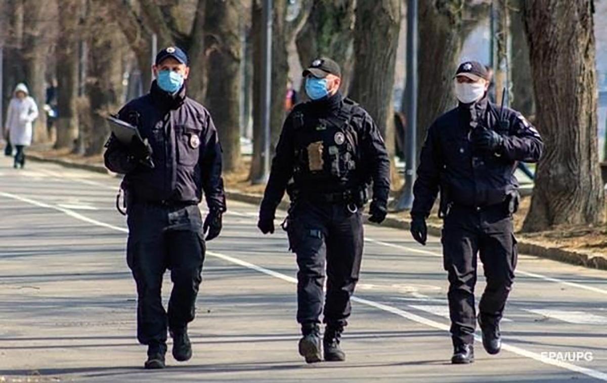 Высокие заборы украинцев: почему люди не доверяют государству и системе - Новости Украины - 24 Канал