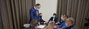 Зеленский поставил ультиматум силовикам Львовщины: что они должны сделать