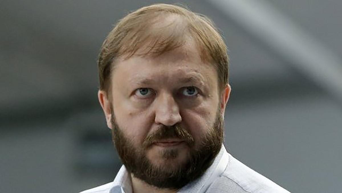 Люди Януковича возвращаются в Нацбанк: что не так с Василием Горбалем - новости НБУ - 24 Канал