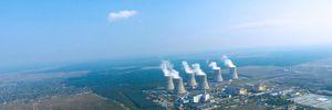 В Вараше взломали сайт горсовета: там писали о выбросе радиации и режиме ЧС