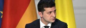 Рана в центре Европы кровоточит, – Зеленский в ООН анонсировал создание крымской платформы
