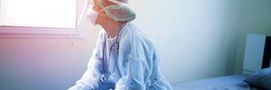 Світ провалив випробування пандемією COVID-19: ООН про результати боротьби з вірусом