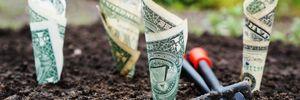 5 найвизначніших інвесторів, які змінили світ фінансів: як їм це вдалося