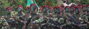 Азербайджан услід за Вірменією вводить воєнний стан