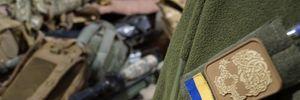 Бойовики знову порушили режим тиші: ситуація на Донбасі